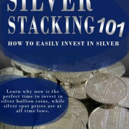 Pros of owning silver bullion