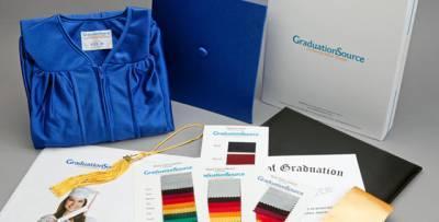 Graduation-planning-kit