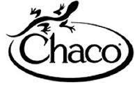 Free-chaco-sticker_1