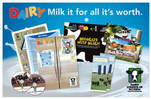 Dairy-101-resource-kit-teachers