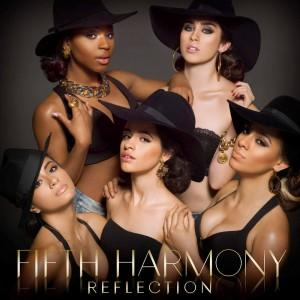 Fifth harmony download mp3 songs for free mp3-zz. Xyz.