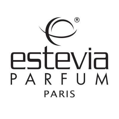 Free-sample-estevia-parfum