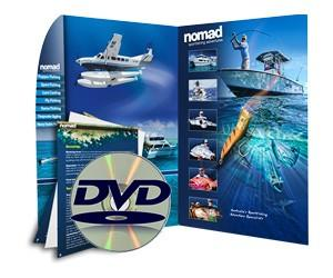 Free-dvd-nomad-sportfishing-adventures