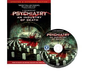 Free-dvd-psychiatry-industry-death