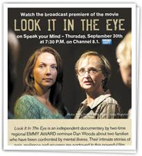 Free-dvd-look-it-eye