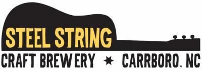 Free-koozie-steel-string-brewery