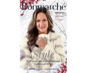 Free-bonmarche-catalogue