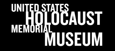 Free-dvd-video-resources-holocaust-commemorations