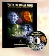 Free-youth-human-rights-international-kit-educators