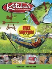 Free-kotula039s-catalog