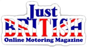 Free-just-british-sticker
