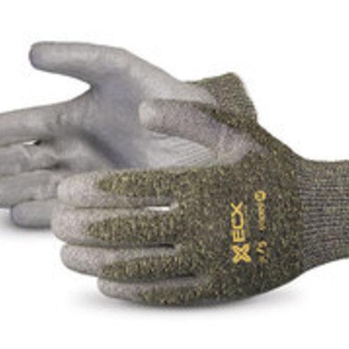 Tryspree - Free Superior Glove Cut-Resistant Work Gloves Sample-Biz