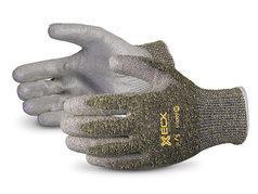 Free-superior-glove-cut-resistant-work-gloves-sample-biz