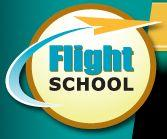 Free-flight-school-dvd-educators