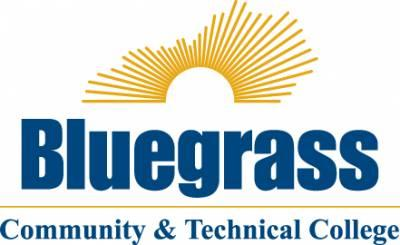 Free-bluegrass-community-and-technical-college-t-shirt