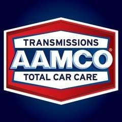 Free Engine Light Check & Multi-Point Inspection at AAMCO