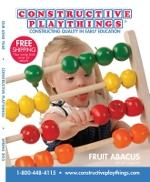 Free-constructive-playthings-catalog