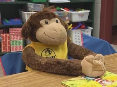 Free-monkey-my-chair-kit-kids-cancer