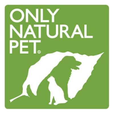 Free-only-natural-pet-catalog