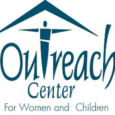 Free-backpack-outreach-center