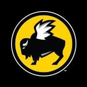 Free-fantasy-football-draft-kit-buffalo-wild-wings