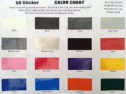 Free-color-chart-sd-stickers