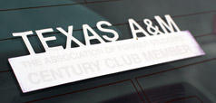 Free-texas-amp-m-decal-alumni-only