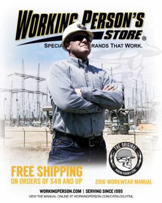 Free-catalog-working-person039s-store
