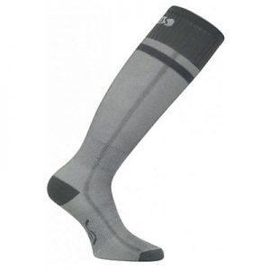 Sock-300x300