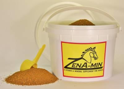 Free-zena-min-supplements-horses