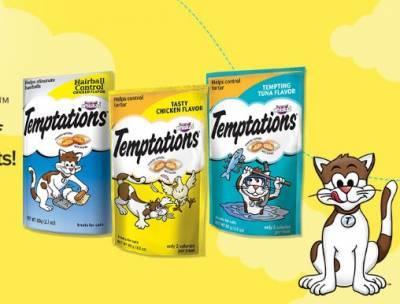 Free-sample-temtation-treats