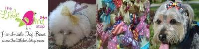 Free-sample-handmade-dog-bows-business-owners