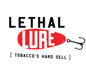 Free-lethal-lure-window-cling-sample