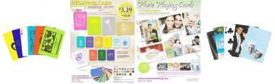 Free-wedding-brochures-amp-playing-card-samples