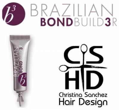 Free-brazilian-bronze-builder-licensed-cosmetologists