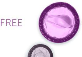 Free-condoms-ohiv.org-ohio-only