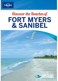Free-lonely-planet-guide-book