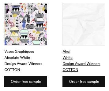 Free-fabric-samples-bemz