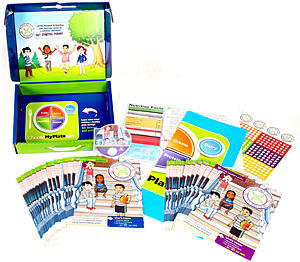 Free-passport-nutrition-kit-amp-fruit-kids-giant-eagle