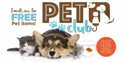 Free-sample-treat-and-card-your-pet-albertsons-pet-club