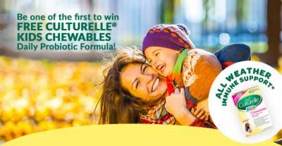 Free-package-culturelle_c2_ae-kids-chewables-daily-probiotic-formula