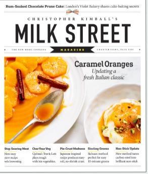Free-copy-milk-street-magazine039s-charter-issue