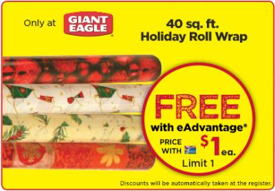 Free-40-sq.ft.holiday-roll-wrap-giant-eagle