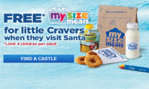 Free-my-size-kids-meal-white-castle-1211