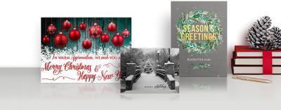 Free-festive-post-cards-sample-kit-cardsdirect