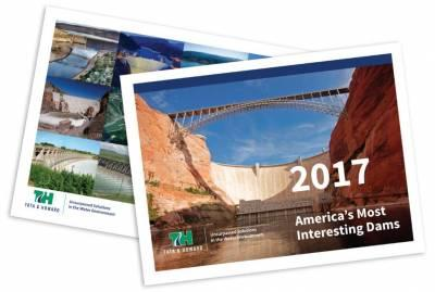 Free-2017-america_e2_80_99s-most-interesting-dams-calendar-tata-and-howard-companies