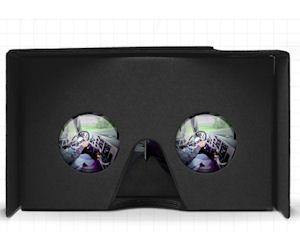 Free-mack-trucks-virtual-reality-viewer