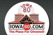 Free-catalog-iowa-80
