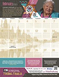 Free-2017-tribal-trails-calendar
