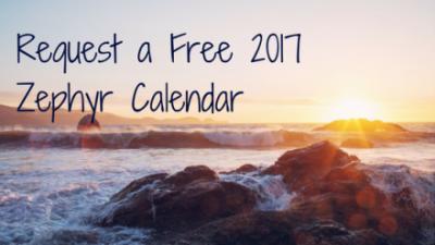 Free-2017-zephyr-calendar